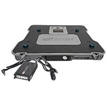 Gamber-Johnson 7170-0551-00 Dell Latitude Rugged Laptop Docking Station - 90 Wat - $752.77