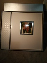 WEDDING SCRAP  BOOK  HALLMARK  MSRP $60---FREE SHIP--NEW - $35.28