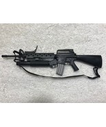Predator Alan 'Dutch' M16 Rifle w/ M203 Grenade Launcher 1/6th MMS 72 - ... - $43.53