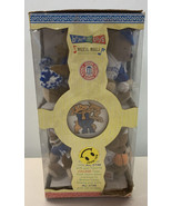 University Of Kentucky Musical Mobile 2003 Bryce N Toys New Old stock - $28.04
