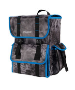 NEW Plano Z-Series Tackle Backpack ** FREE SHIPPING ** - $93.49