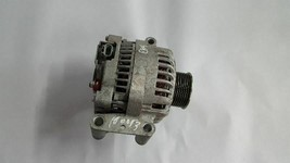 Alternator Fits 99 00 01 Ford F250SD F350SD F450SD F550SD Pickup R302498 - $70.14