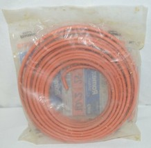 Romex 28829021 Ten 2 With Ground 25 Feet 600 Volts Indoor Wire NMB Cable image 2
