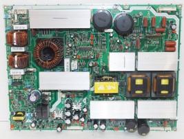 Samsung TV Power Supply Board (BN41-00542A) {P836} - $69.29