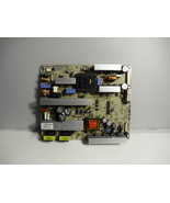 eax41409701/6   power  board  vizio  vp322 - $29.99