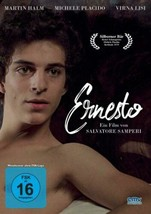 Ernesto  - $30.87