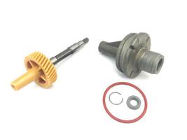 New Mopar OEM 904 Transmission 35 Tooth Speedometer Gear & 26-45 Housing... - $79.10