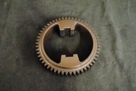 Tecumseh Craftsman 917.2736404 Peerless Ring Gear 778373 - $9.74