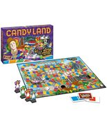 Willy wonka candyland pr thumbtall