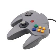 N64 Nintendo 64 Gamepad Controller Tight Daumen Sticks für Original Offi... - $15.83