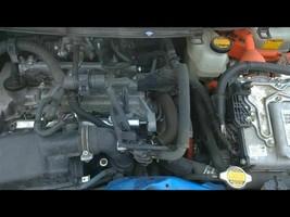 Transmission Prius C VIN B3 7th And 8th Digit Fits 12-18 PRIUS 1944852 - $465.07
