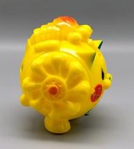 Mirock Toy Manekimakurima Robot Yellow image 2