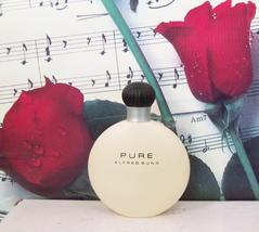 Alfred Sung Pure By Alfred Sung EDP Spray 1.7 FL. OZ. NTWB - $29.99