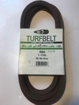 """Deck Belt Fits 40"""" Murray 37X62 37X62MA 1989+ (P-37X62) 1/2 x 86 - $28.05"""