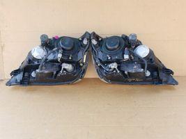 99-03 Lexus RX300 HID Xenon Headlight Lamp Matching Set Pair L&R - POLISHED image 8