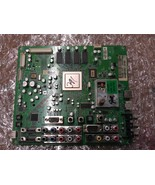* AGF37014801 Main Board From LG 47LG50-UA AUSHLJM LCD TV - $41.95