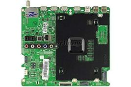 GTV Select BN94-09285N (BN97-09272B) Main Board for UN65JU650DFXZA (Version ID02