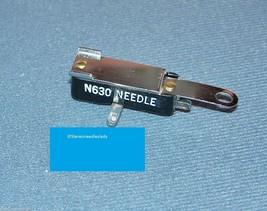 ASTATIC 603 CARTRIDGE NEEDLE STYLUS fits Singer Portable HE-2202 HE-2204 image 2