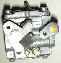OEM Stihl 041 Farmboss, AV Chainsaw Tillotson Carburetor HS-138 *New* OD - $74.24