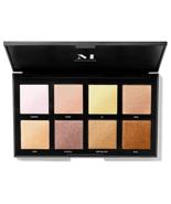 Morphe 8Z Starblazer Highlighter Palette Face Makeup 8 Colors Authentic ... - $24.14
