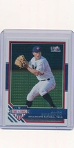 2017 Panini USA Baseball Stars & Stripes Longevity #95  Alex Bregman - $3.75