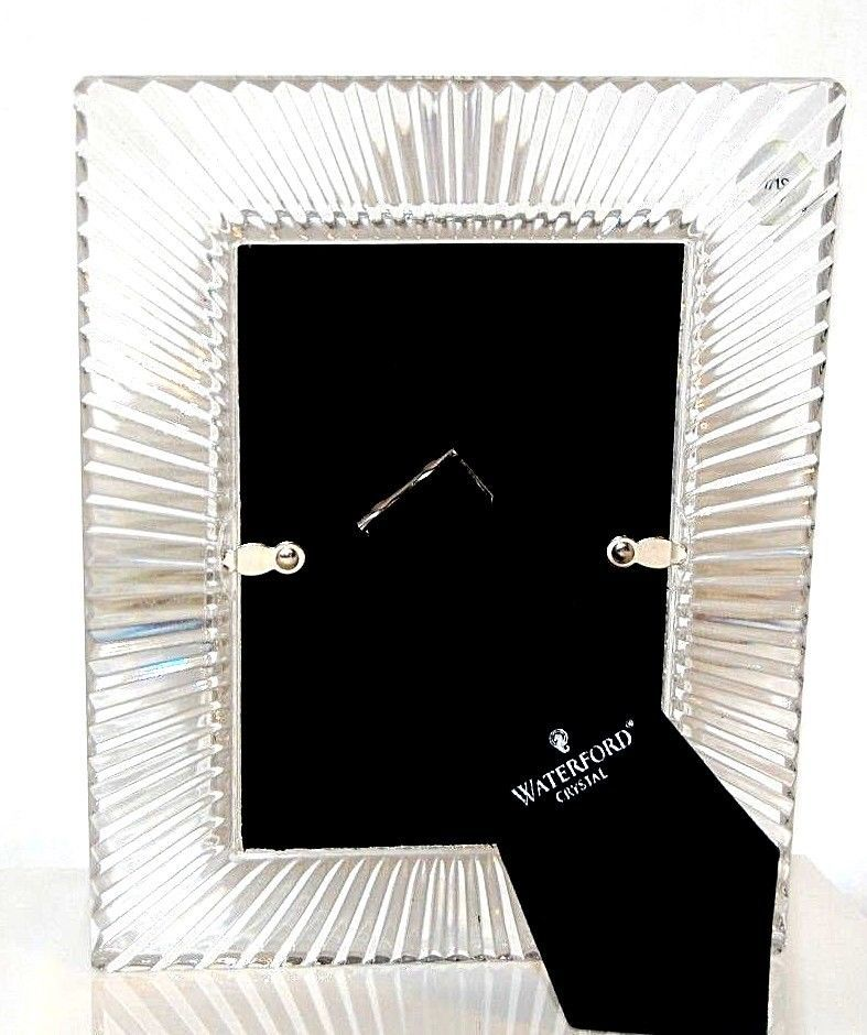 Waterford Crystal Starburst Somerset Photo and 50 similar items