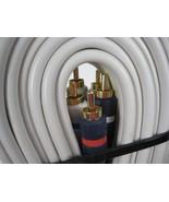 Python Digital Video/Audio Link HDTV High Resolution Ultra Shield Cable - $10.36