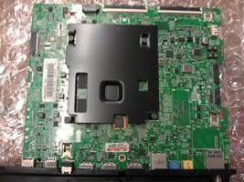 BN94-10838Q Main Board from Samsung UN55KU6290FXZA CA02 LCD TV - $53.95