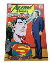 Action Comics #362 Volume 1 (1938-2011, 2016-Present) DC Comics - $13.99