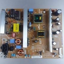 LG EAY63168601 Power Supply 50PB560B - $68.00