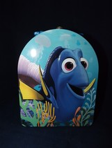 Tin Box Co. Finding Dory Tin Purse Lunch Box with Handle - New - Dory - $10.44