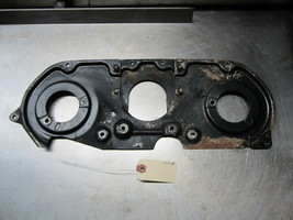 28U006 Rear Timing Cover 1994 Toyota 4Runner 3.0  - $80.00