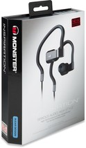 Monster Inspiration w/ ControlTalk Universal 128975-00 In-Ear only Headphones... - $58.76