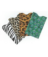 Protect Your Credit By RFID Armored Credit Card Sleeves 4 Colors 4 Pieces - $9.95