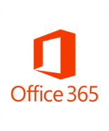 Office 365 Enterprise E3 - 1 Year - 5 Users - FAST Delivery - Genuine - ... - $44.94