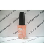 NYC In A New York Color Minute Nail Polish #234 Wall Street - $5.06