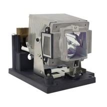 Eiki AH-50002 Philips Projector Lamp Module - $98.99
