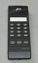 Gemstar Vcr Plus Remote Control Model VIP-8 - $19.79