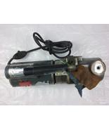 Vacuum Pump Sarvac 8804 Sargent Welch Scientific - $109.25