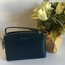 Kate spade blue Jeanne Crossbody Bag - $79.99
