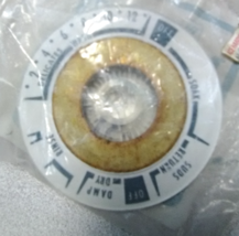 Maytag Genuine Factory Part #203175 Timer Dial - $21.99