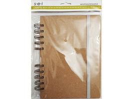 SEI Limited Edition Kits Gratitude Journal Photo Project Kit #3-6007 image 8