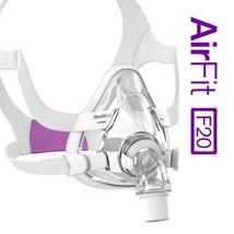 AirFit F20 For Her - Complete Size Small - $130.00