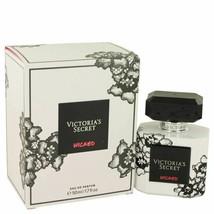 Victoria's Secret Wicked by Victoria's Secret Eau De Parfum Spray 1.7 oz... - $45.05