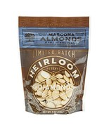 Diamond of California, Heirloom Marcona Almonds, Non GMO, No Added Salt,... - $59.69