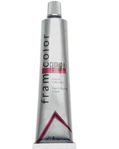 Framesi FramColor Futura Intense Naturals Hair Color image 1