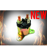 Solenoid Relay For Duromax XP12000EH Generator 12000 Watts - $21.49