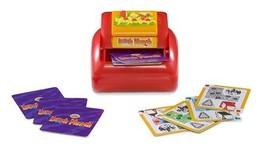 CRANIUM Squawkbox Cards - Lunch Munch - $14.23