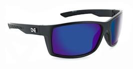 ONE - Fathom Sports Wrap Polarized Sunglasses - $44.23