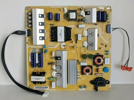 Samsung BN44-00807A Power Supply Board Plus Cables - New - $44.50